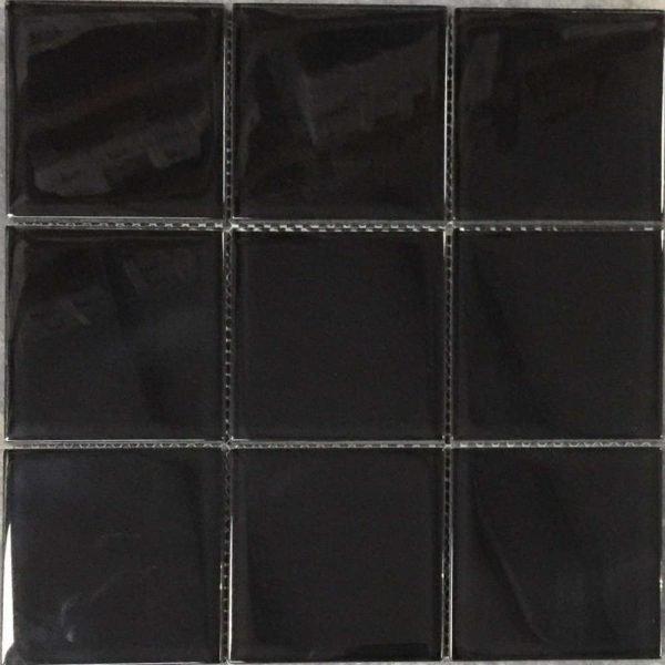 Mosaic Tile 21