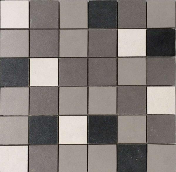 Mosaic Tile 24