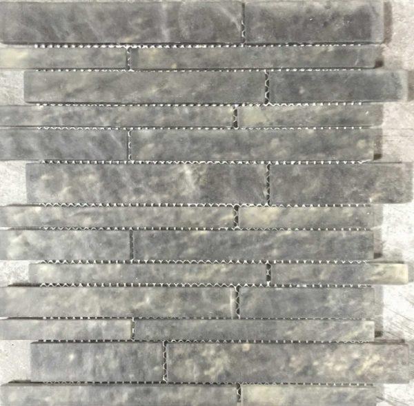 Mosaic Tile 28