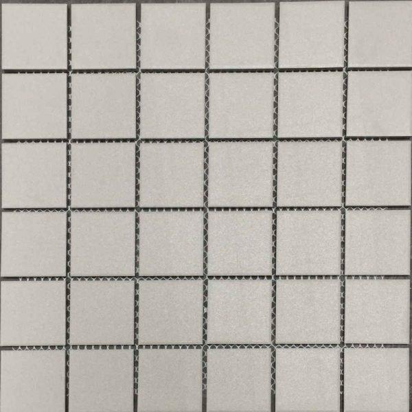 Mosaic Tile 03 Grey Anti-Slip