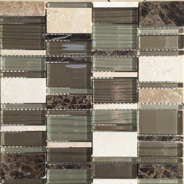 Mosaic Tile 32