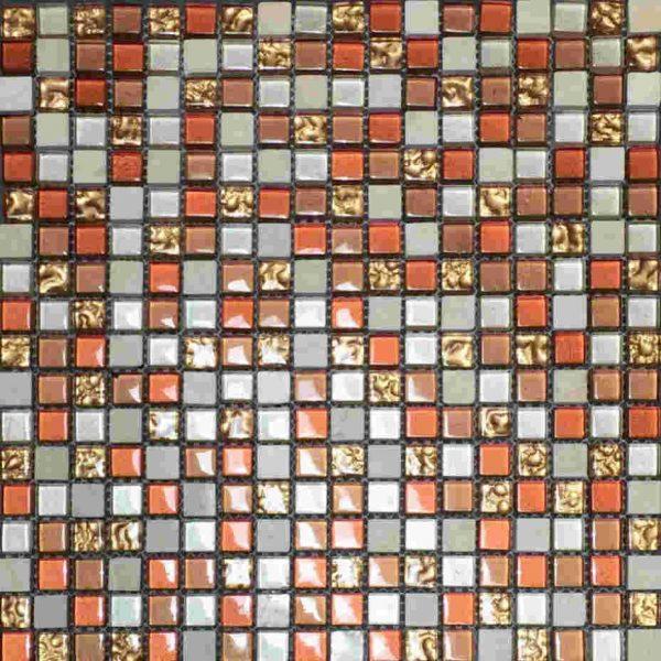 Mosaic Tile 07