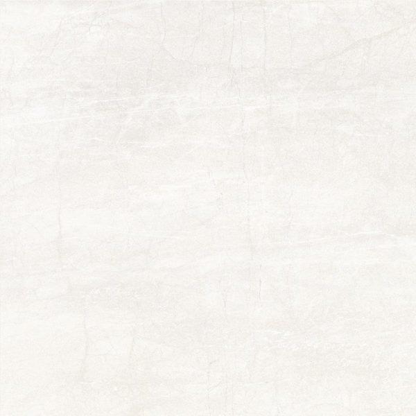 Padua White 60cm x 60cm
