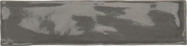 Plymouth Smoke Trim 5cm x 25cm