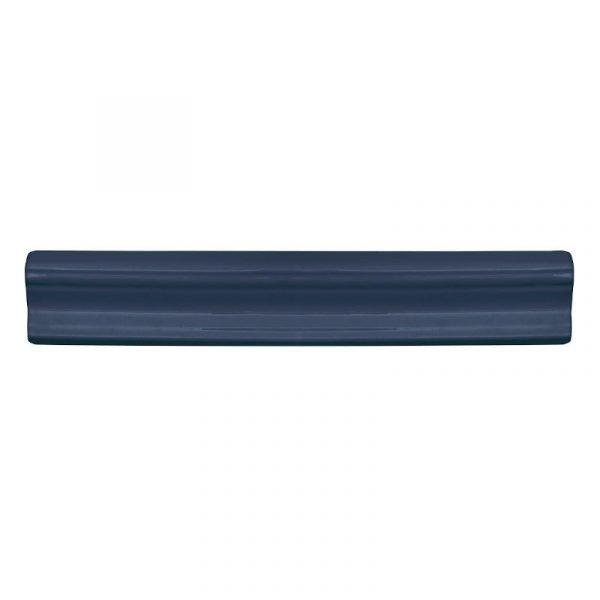 Poitiers Blue Dado 30cm x 5cm