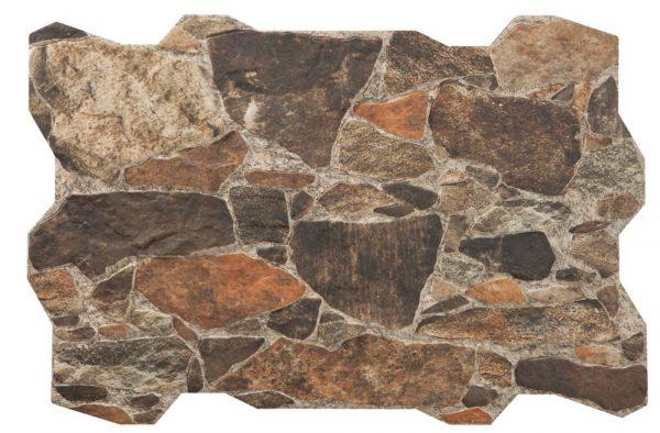 Rambla Natural 40.7cm x 61.5cm