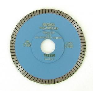 Sigma Diamond Disc 115mm