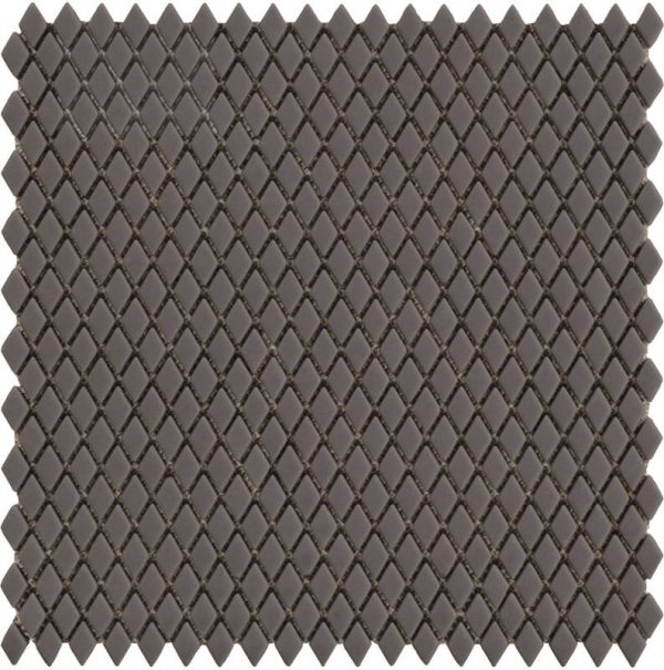 Silence Black 29cm x 29.5cm