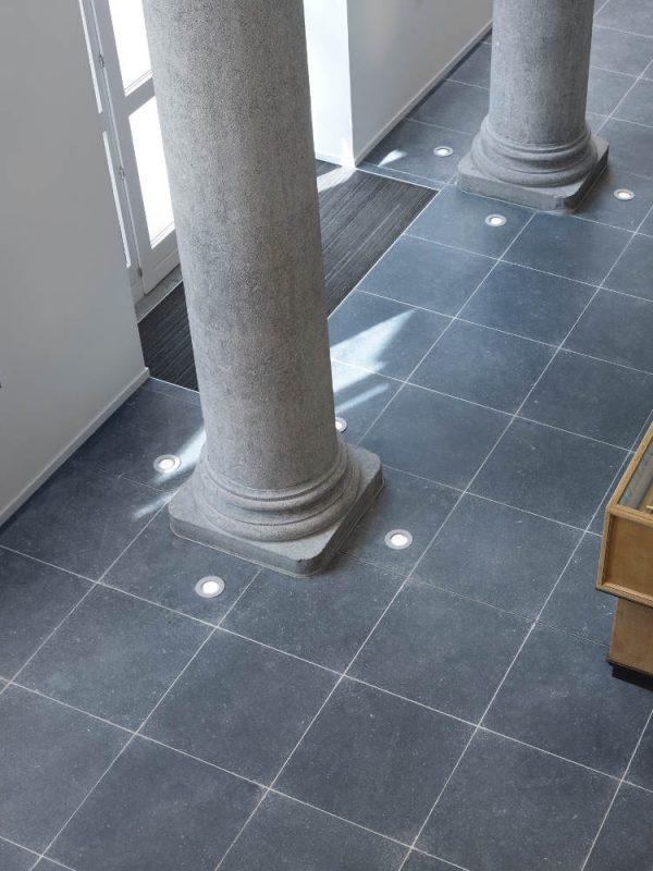 Kilkenny Limestone Stone Washed Light 60cm x 60cm