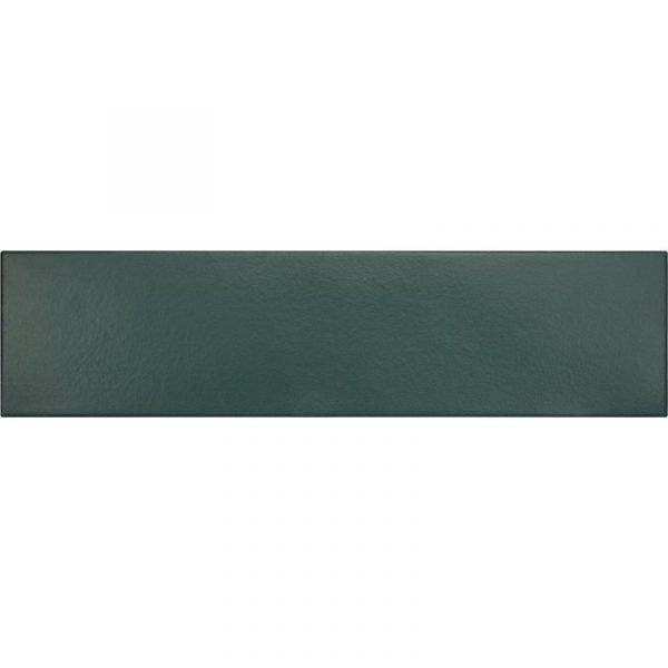 Stromboli Viridian Green 9.2cm x 36.8cm