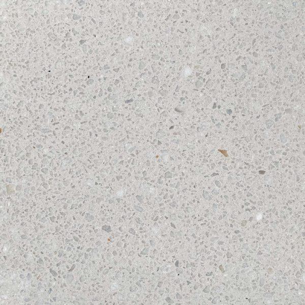 Terrazzo Sienna 40cm x 40cm