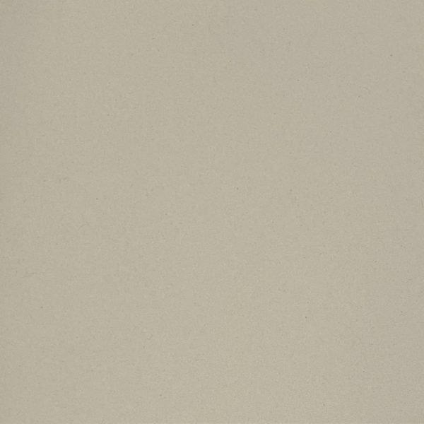 Winckelmans Victorian White 15cm x 15cm