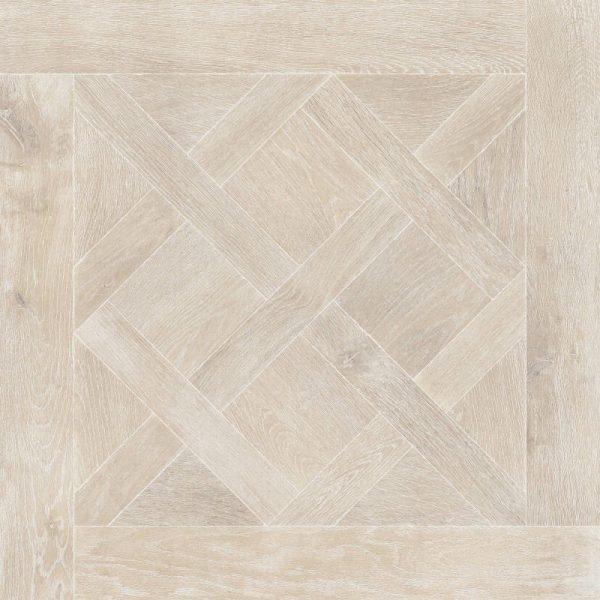 Wistman Oak Maple 90cm x 90cm