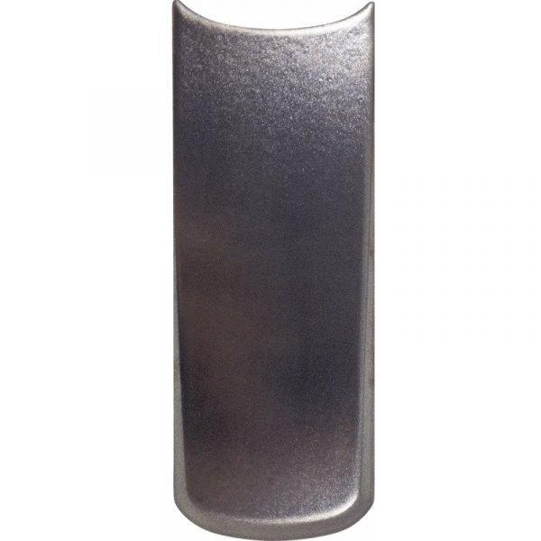 Boho Tear Steel 10cm x 25cm
