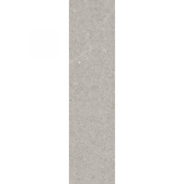 Liso XL Greige Stone 7.5cm x 30cm
