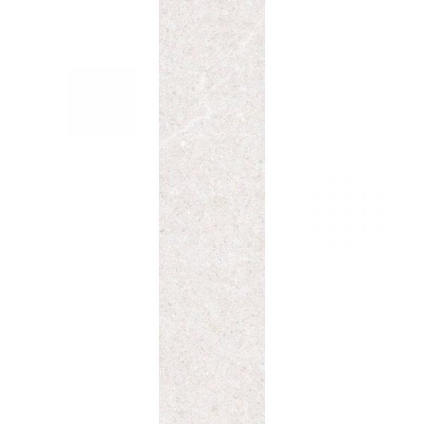 Liso XL White Stone 7.5cm x 30cm