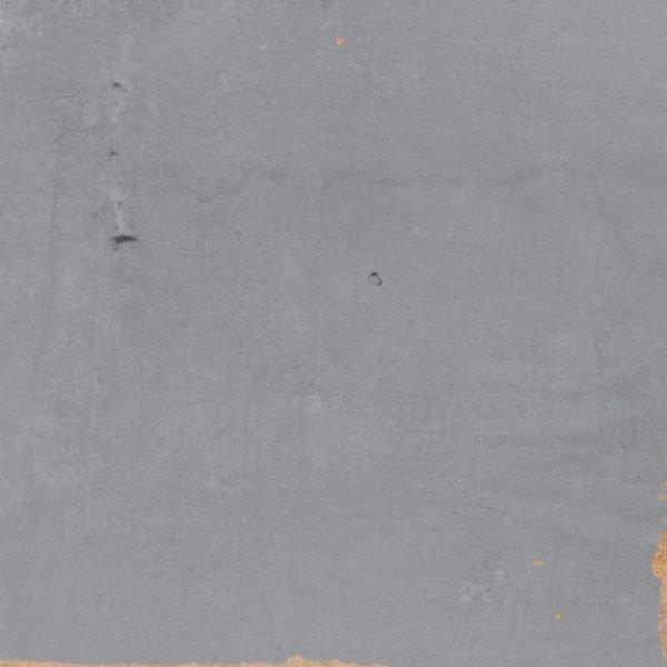 Fabricated Zellige Grey 12.5cm x 12.5cm