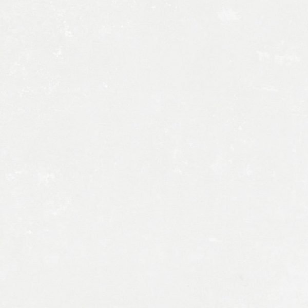 Fabricated Zellige White Matt 12.5cm x 12.5cm