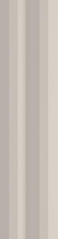 Stripes Dove 7.5cm x 30cm