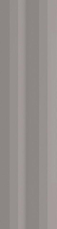 Stripes Grey 7.5cm x 30cm