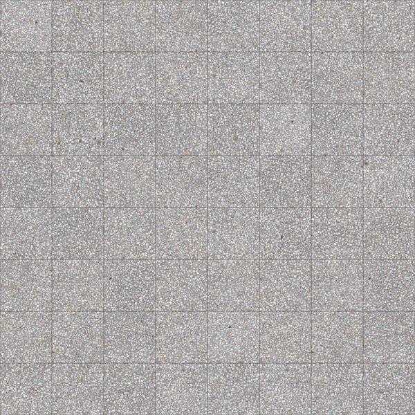 Amalfi Cemento 30cm x 30cm