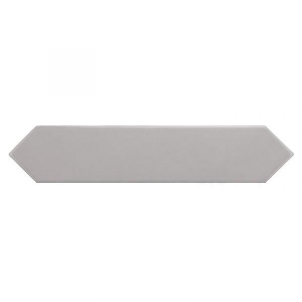 Arrow Quicksilver 5cm x 25cm
