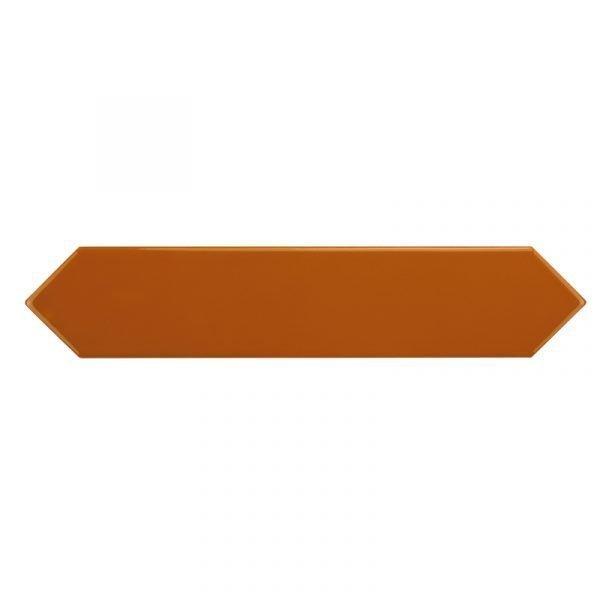 Arrow Russet 5cm x 25cm