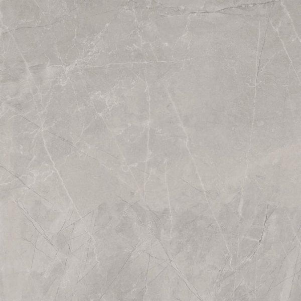 Bayou Silver Natural 120cm x 120cm