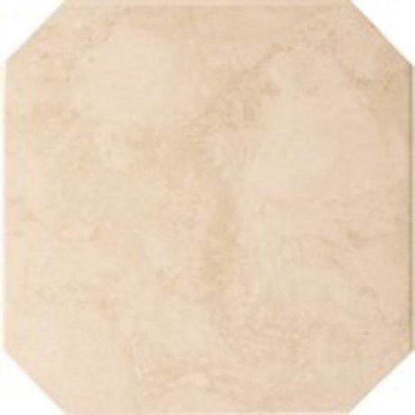 Octagon Marmol Beige 20cm x 20cm
