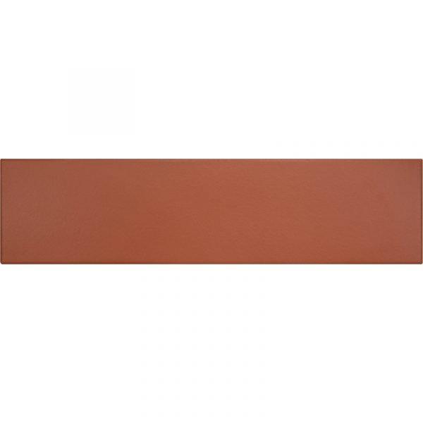 Stromboli Canyon 9.2cm x 36.8cm