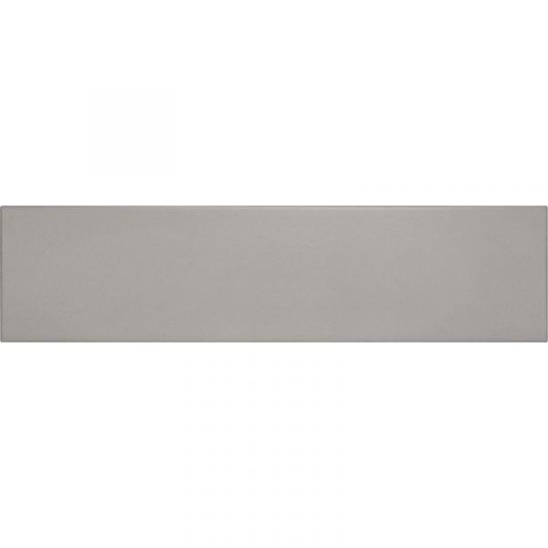 Stromboli Simply Grey 9.2cm x 36.8cm
