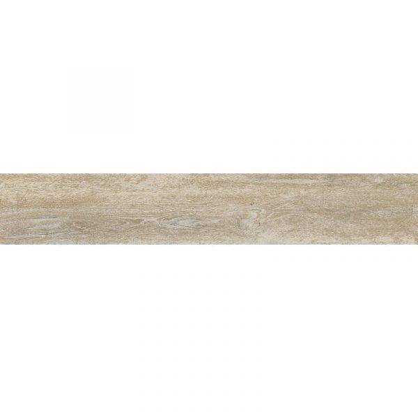 Lenk Taupe 24cm x 151cm