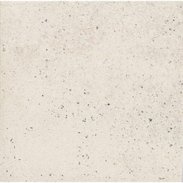 Rocks White 30cm x 30cm