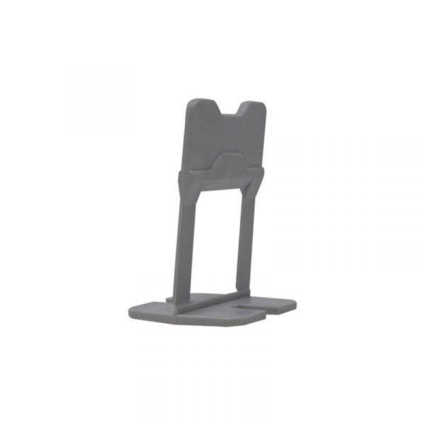 Bellota 1mm Levelling Crosshead for 20mm Tiles